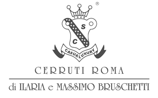 Cerruti Roma Via Cola di Rienzo 46