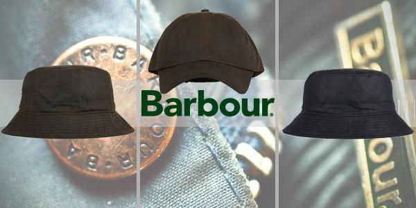 Piumini Barbour