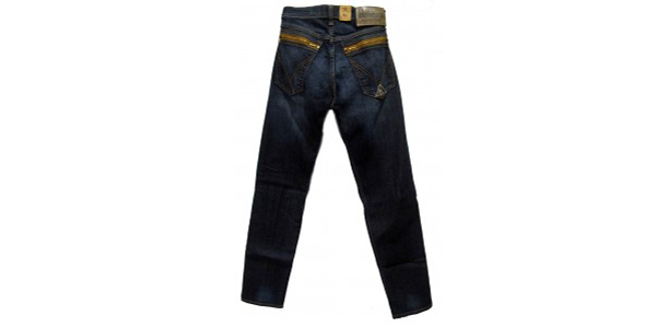 Jeans Roy Roger's Pocket Money