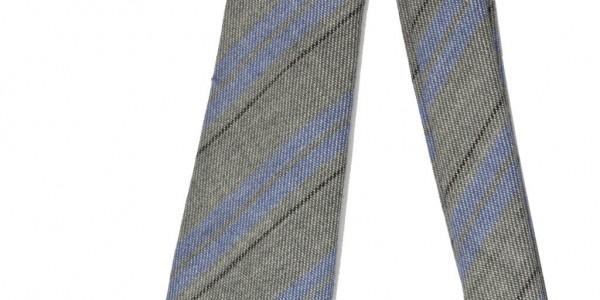 cravatte lana cashmere roma
