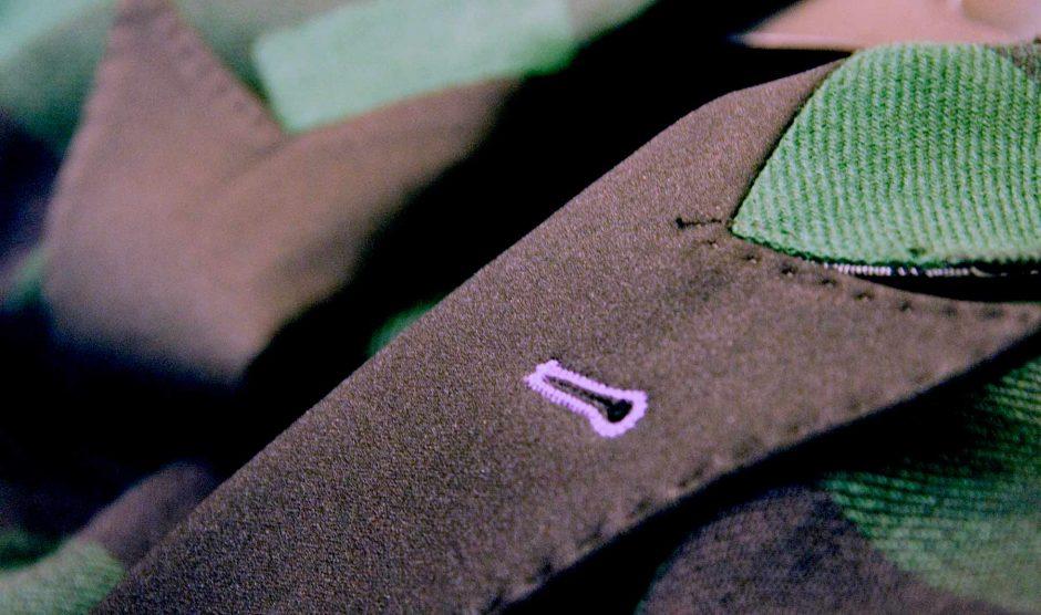 L'abbigliamento elegante uomo puoi trovarlo a Roma in Via Cola di Rienzo 46; Cerruti Roma dal 1948 è fra i più ricercati negozi di abbigliamento uomo a Roma.
