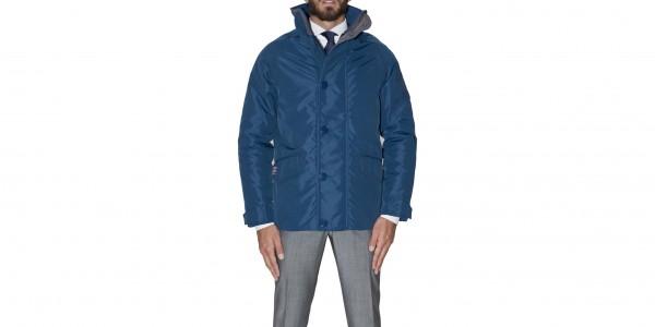 consort jacket henri lloyd fronte celeste