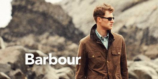 barbour_shop_online