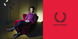 fred perry shop online