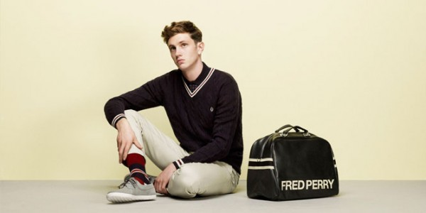 fred_perry_shop_online_uomo