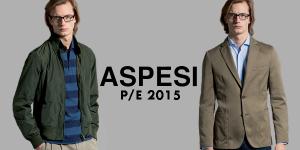 aspesi_roma_collezione_primavera_estate