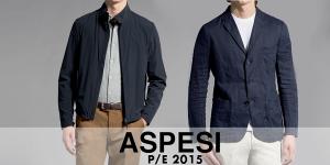 aspesi_roma_primavera_estate_2015