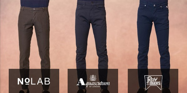 pantaloni_stretti_uomo_fronte