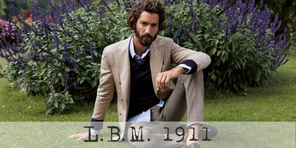 lbm_roma