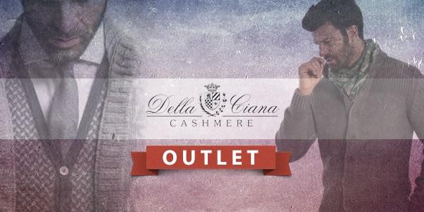 della_ciana_outlet_cover