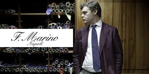 cravatte-francesco-marino-napoli-tessuti