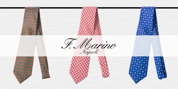 cravatte-francesco-marino-napoli-tris