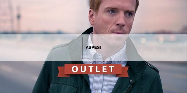 outlet_aspesi_lewis