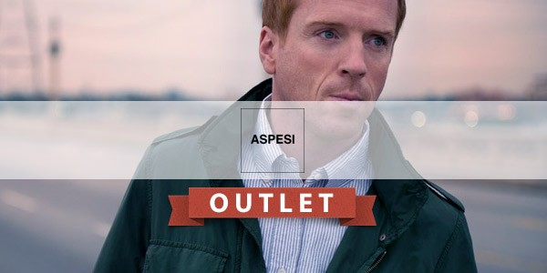 outlet_aspesi_lewis