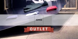 outlet aspesi italian shop