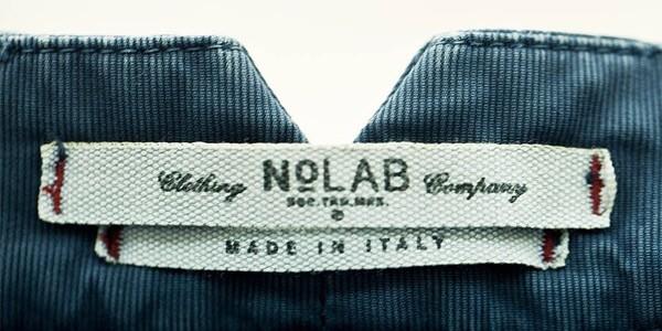 pantaloni-nolab-blu