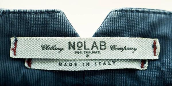 Pantaloni NoLab