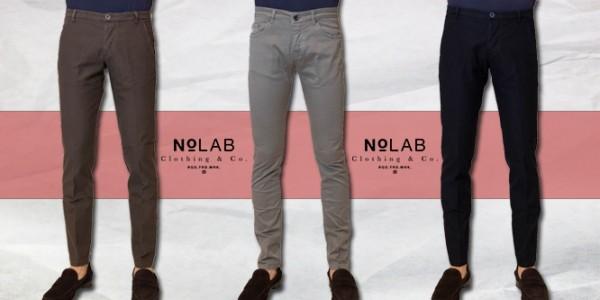 pantaloni-nolab-chino