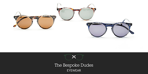 occhiali-the-bespoke-dudes-TBD-sole-roma