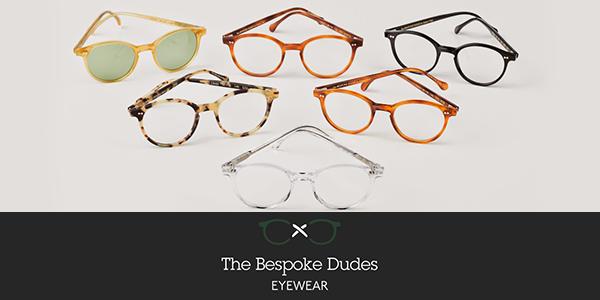 occhiali-the-bespoke-dudes-TBD-vista-roma