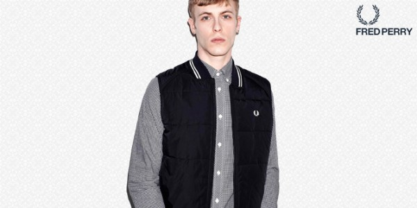 giubbotti-fred-perry-3