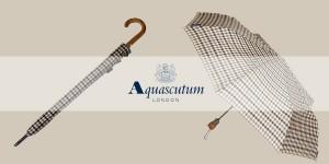 ombrello-aquascutum-grande-modelli-roma