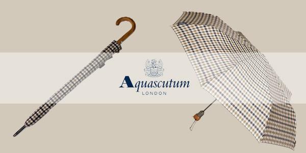 ombrello-aquascutum-grande-roma