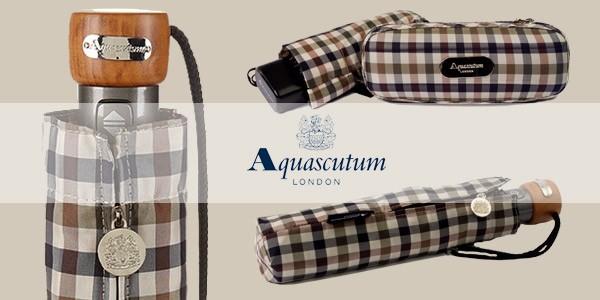 ombrello-aquascutum-piccolo-roma