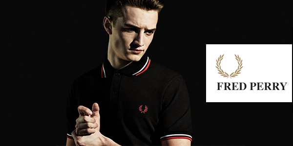 rivenditori-fred-perry-roma-polo