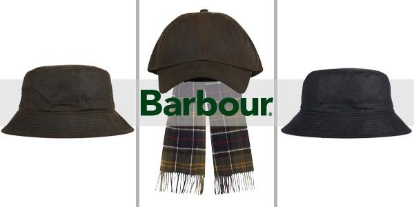 accessori-barbour-2
