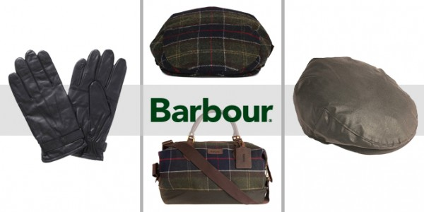 accessori-barbour-3