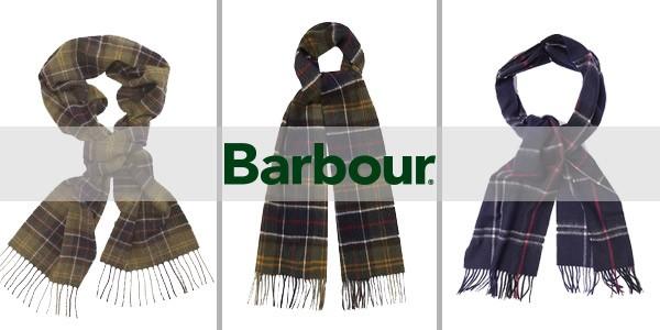 accessori-barbour