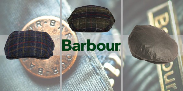 cappelli-barbour-2