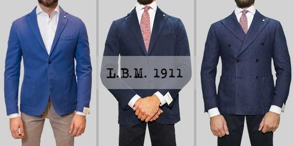 giacche-lbm-roma2