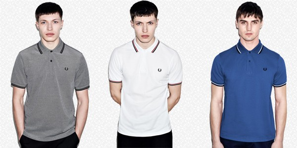 polo-fred-perry-roma-2
