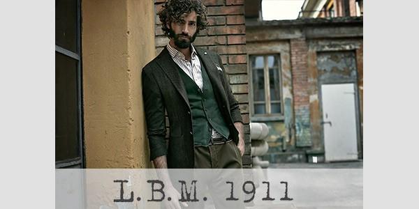 Gilet-Lbm-2