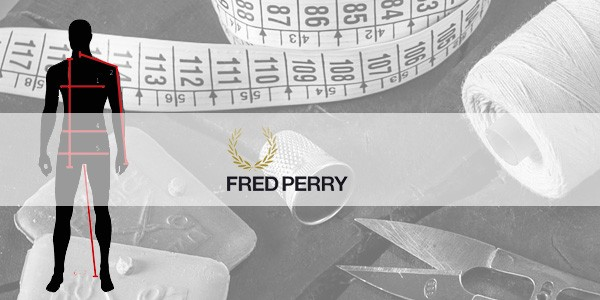 Taglie-fred-perry-1