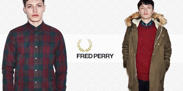 Taglie-fred-perry-2