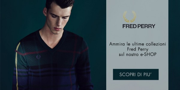 Taglie-fred-perry-3