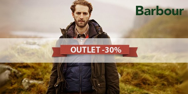 barbour-outlet-online1