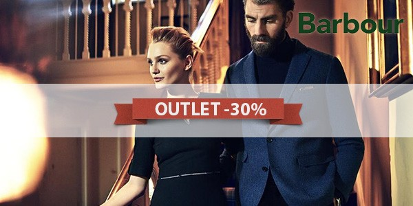 barbour-outlet-online2