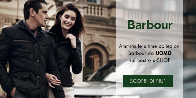 barbour outlet online