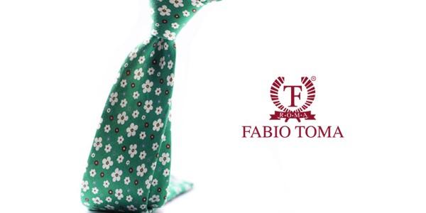 fabio_toma_roma_1