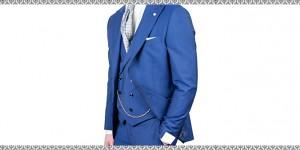 abiti cerimonia uomo