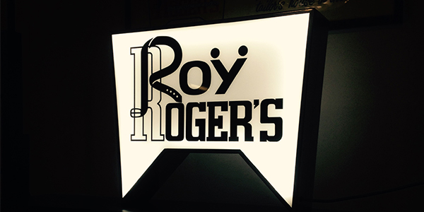 Roy-Rogers-Jeans-Roma-1