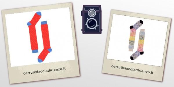 calzini-red-sox-roma-1