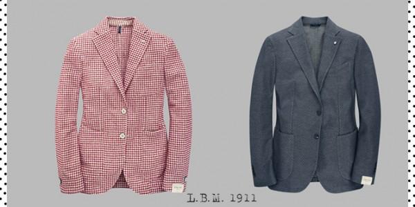 giacche-lbm-1911-roma-2