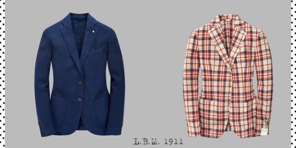 giacche-lbm-1911-roma-3