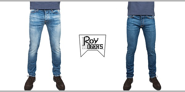 roy-rogers-jeans-roma-2
