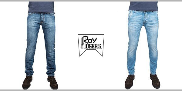 roy-rogers-jeans-roma-3